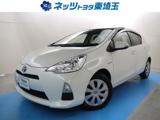 トヨタ G メモリーナビ バックモニター ETC