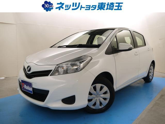 トヨタ F Mパッケージ CD ワイヤレスキー ディーラー保証