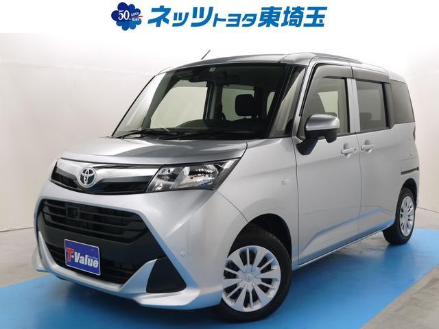 トヨタ X S 純正CDチューナー サポカー ETC