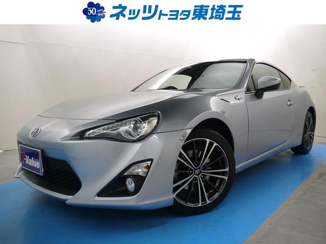 トヨタ GTリミテッド SDナビ フルセグTV ETC