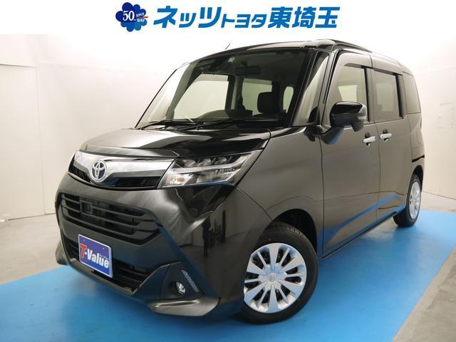 トヨタ G-T 純正9型SDナビ バックモニター ETC サポカー