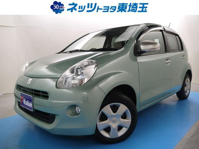 トヨタ プラスハナ HDDナビ スペアタイヤ