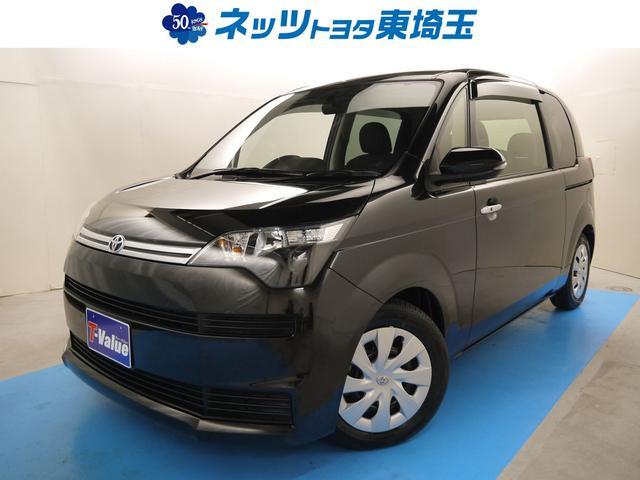 トヨタ Y ベンチシート ETC スマートキー HIDヘッドランプ