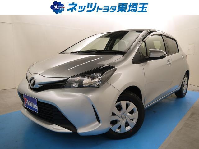 トヨタ F SDナビ ワンセグTV ETC キーレス
