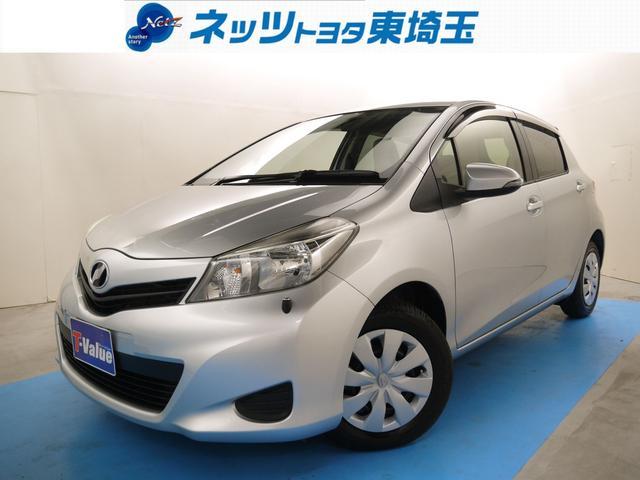 トヨタ F SDナビ ETC