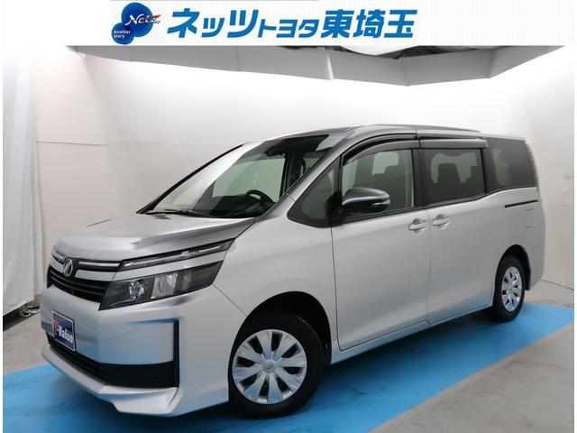 トヨタ X CDラジオ スマートキー LEDヘッドライト
