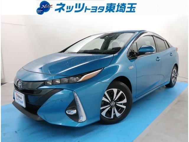 トヨタ A 純正SDナビ バックモニター ETC サポカー