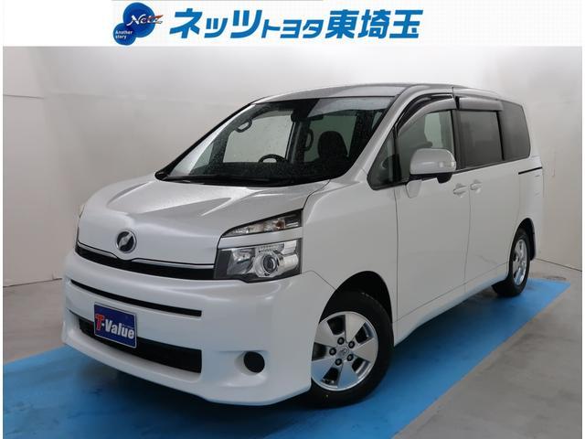 トヨタ X Lエディション 純正SDナビ バックモニター ETC