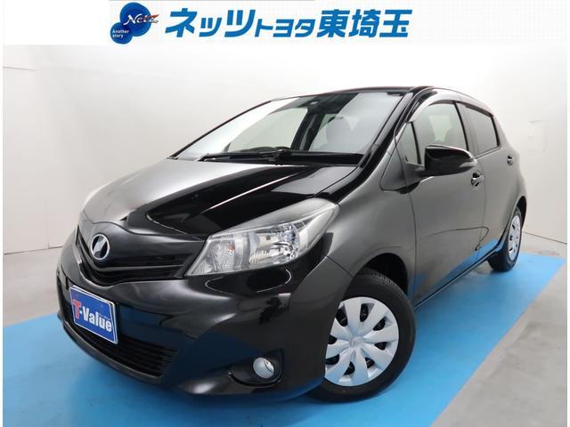 トヨタ F スマイルエディション メモリーナビ ワンセグ ETC