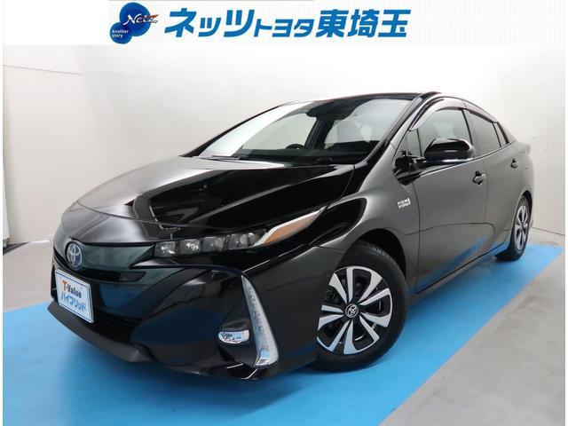 トヨタ A SDナビ フルセグTV バックカメラ ETC