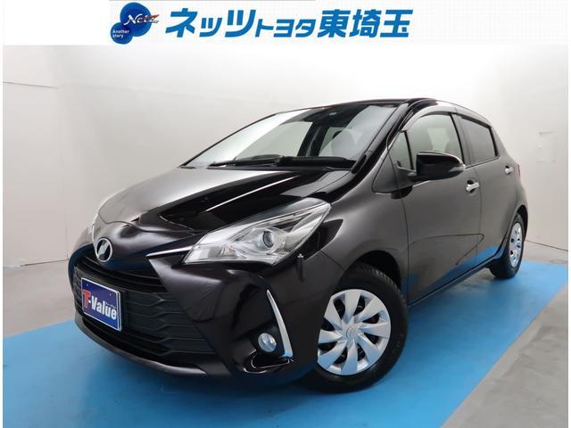 トヨタ F セーフティーエディション SDナビ ワンセグTV