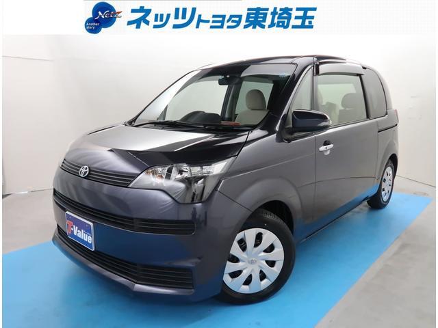 トヨタ F SDナビ フルセグTV バックカメラ ETC