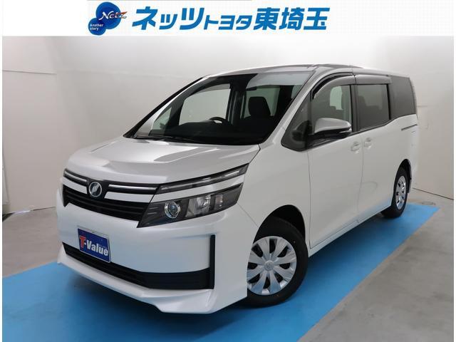 トヨタ X SDナビ フルセグTV バックカメラ LEDヘッドライト