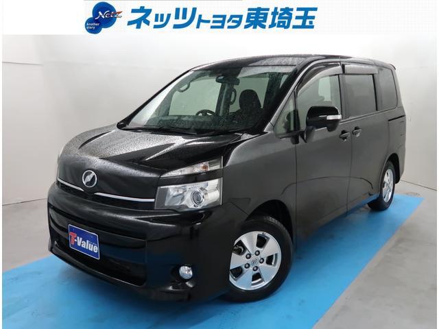トヨタ X Lエディション SDナビ ETC 電動スライドドア