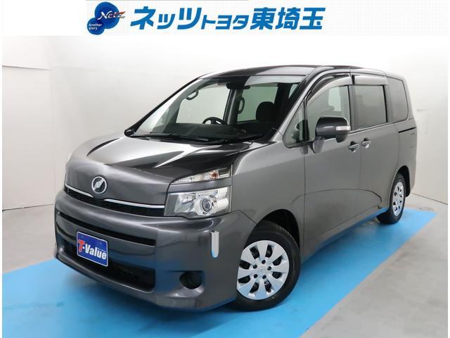 トヨタ X Lエディション HDDナビ バックカメラ ETC