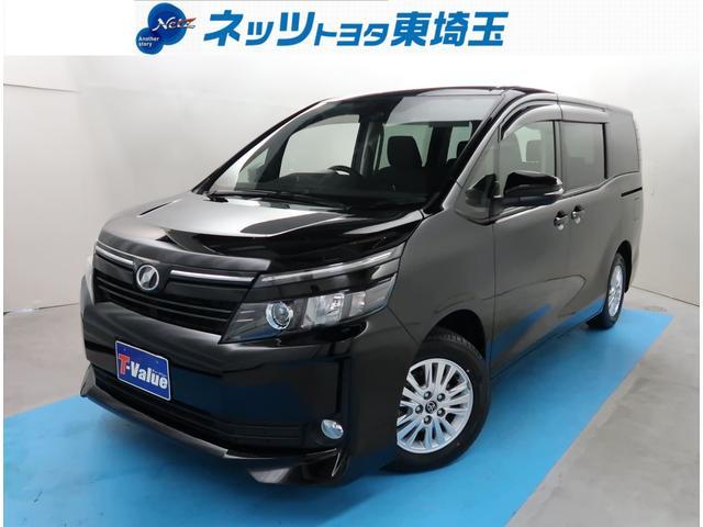トヨタ V SDナビ フルセグTV バックカメラ 後席モニター