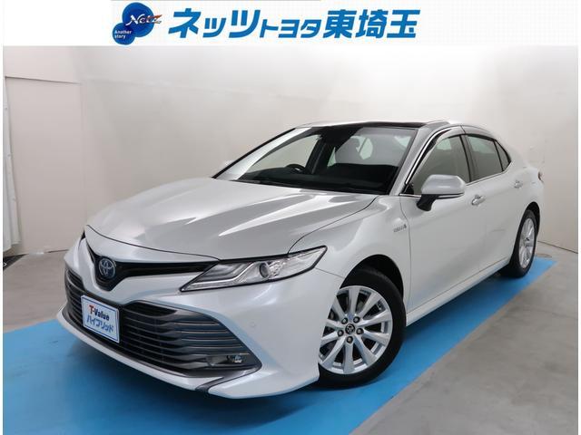トヨタ G 元社用車 衝突被害低減装置 クルーズコントロール