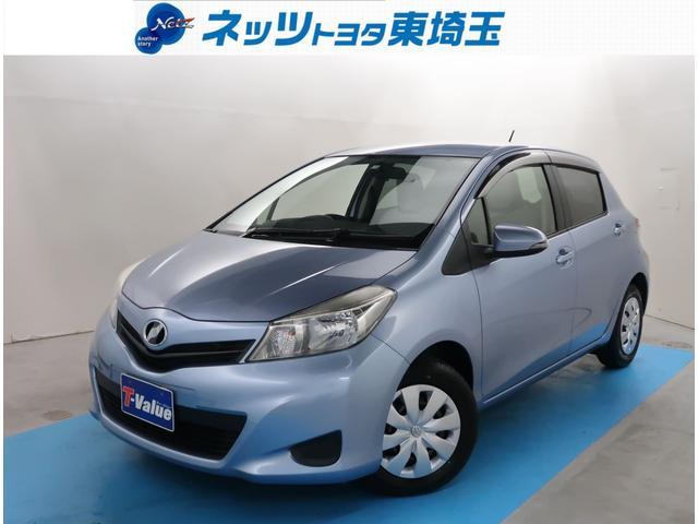 トヨタ F SDナビ ワイヤレスキ-  マニュアルエアコン