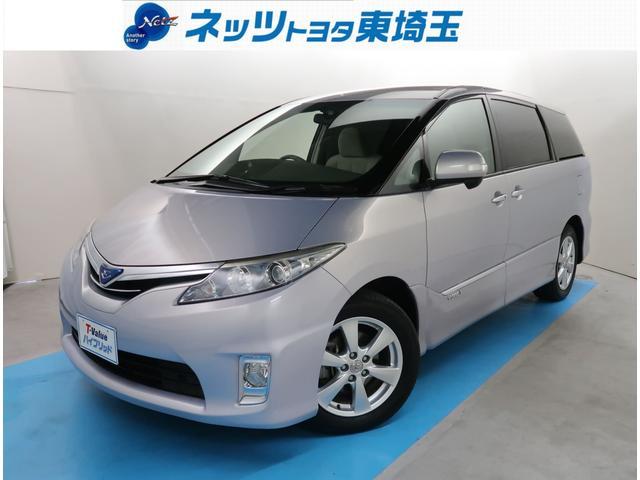 トヨタ X サイドリフトアップ車 SDナビフルセグTV バックカメラ