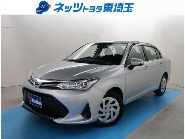 トヨタ 1.5G SDナビ バックモニター スマートキー ドラレコ