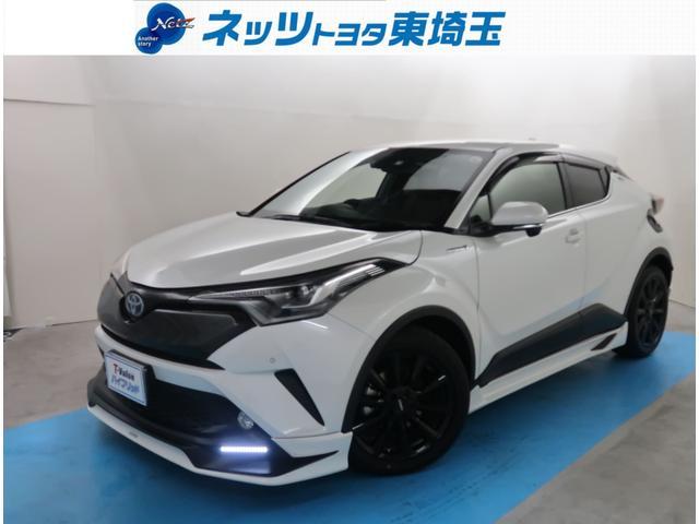 トヨタ G 純正9型SDナビ サポカー バックモニター ドラレコ