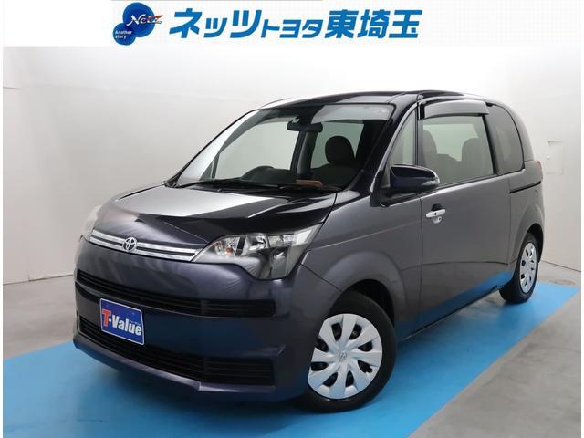 トヨタ X 純正SDナビ バックモニター ETC ワンセグTV