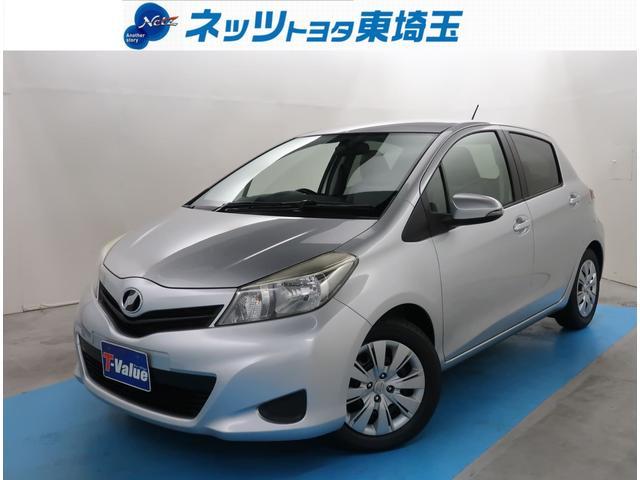 トヨタ U 純正CDチューナー スマートキー シートヒーター