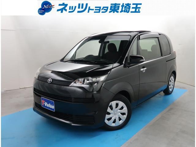 トヨタ G SDナビ バックカメラ ETC オートエアコン