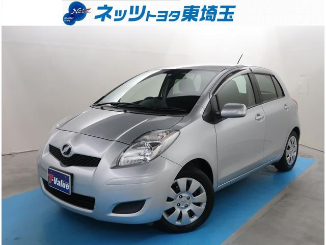 トヨタ U CDラジオ HIDライト スマートキー ワンオーナー