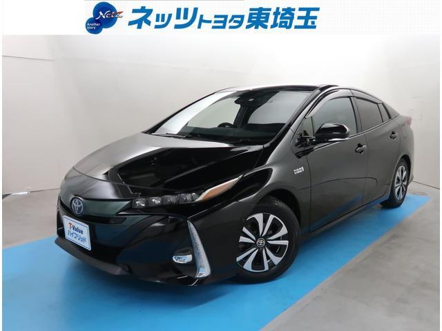 トヨタ A 純正SDナビ バックモニター サポカー ETC