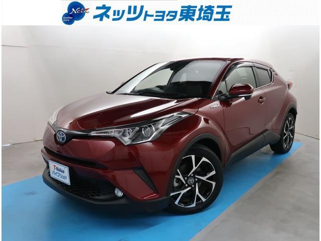 トヨタ G メモリーナビフルセグTVバックカメラ ETC 元試乗車