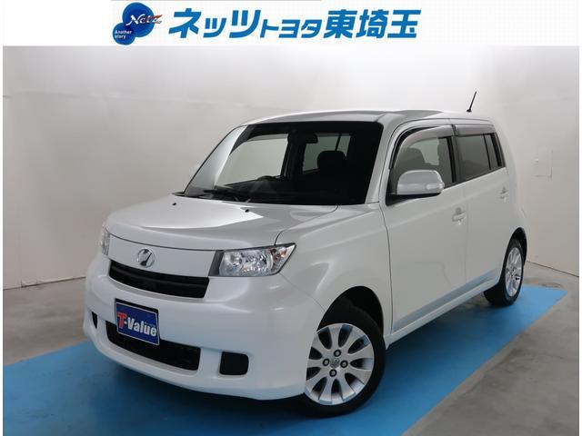 トヨタ Z ナビ ETC HIDライト スマートキー フルセグTV
