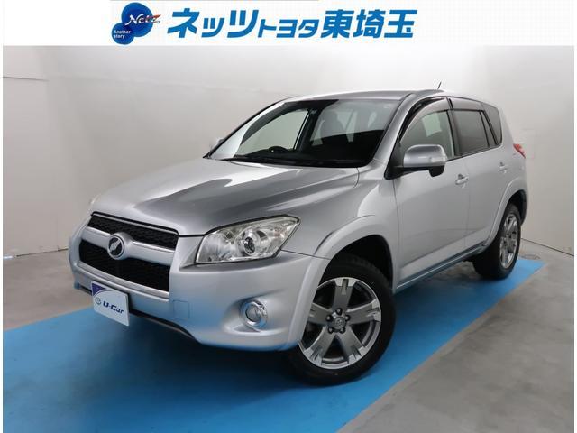 トヨタ スポーツ SDナビ ETC スマートキー Bluetooth