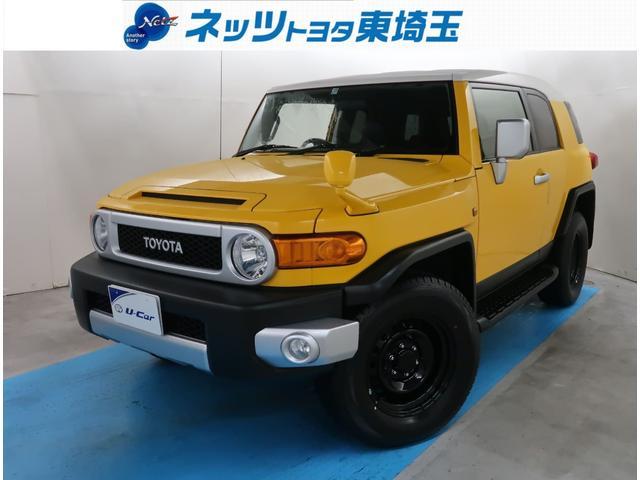 トヨタ ベースグレード SDナビフルセグTV バックカメラ ETC