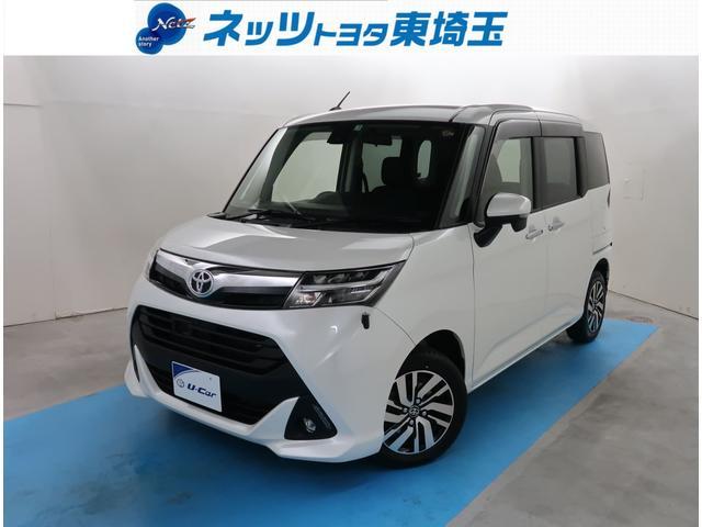 トヨタ GS 純正SDナビ バックモニター ETC サポカー