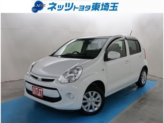 トヨタ X Lパッケージ SDナビ バックモニター コーナーセンサー