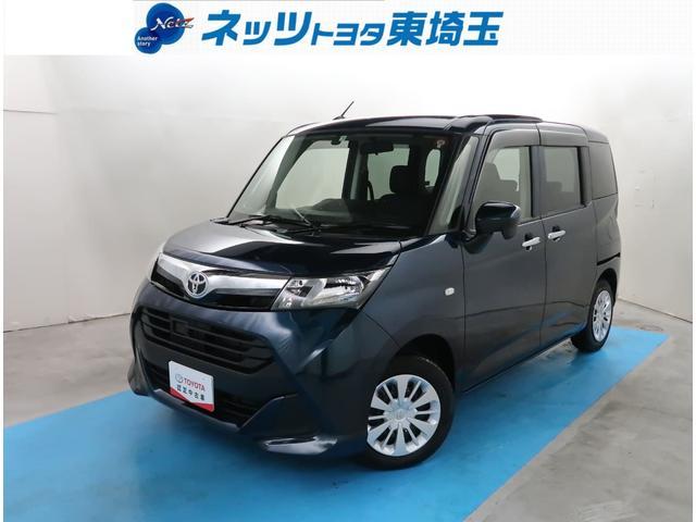 トヨタ X SDナビ ワンセグTV バックカメラ ETC