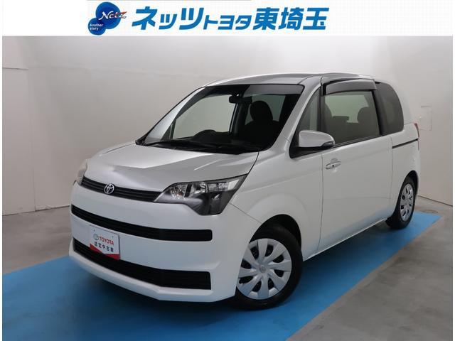トヨタ G 純正HDDナビ バックモニター ETC HIDライト