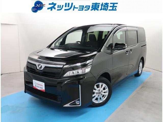 トヨタ V サポカー SDナビフルセグTV バックカメラ ETC