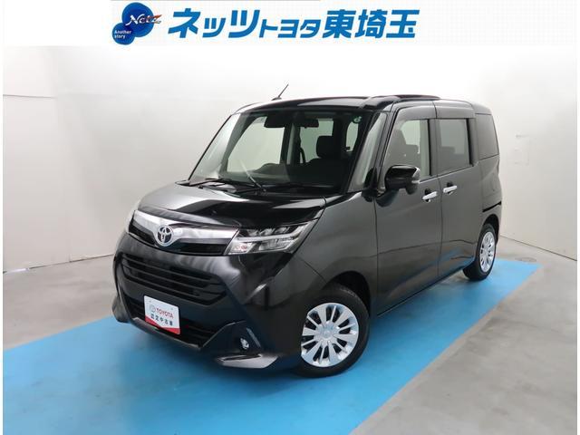 トヨタ G-T サポカー SDナビ フルセグTV バックカメラ