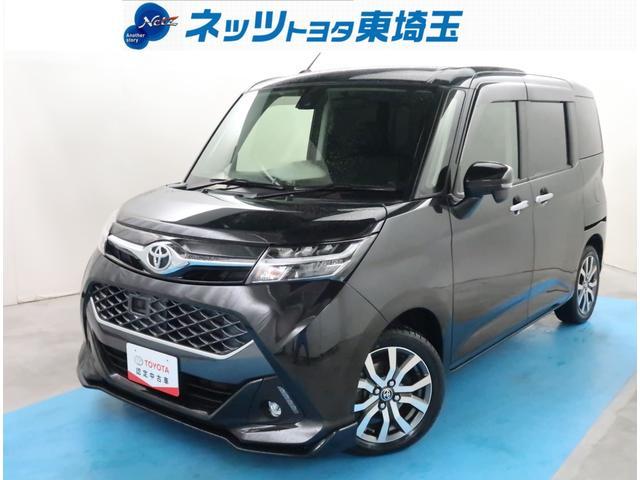 トヨタ カスタムG-T サポカー SDナビフルセグTV バックカメラ
