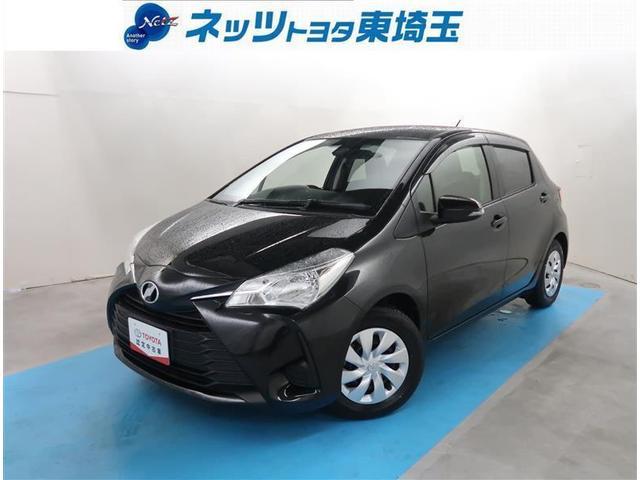 トヨタ F 純正SDナビ サポカー ワンセグTV ワンオーナー車