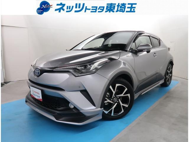 トヨタ G 純正9型SDナビ バックモニター ETC サポカー シートヒーター LEDライト
