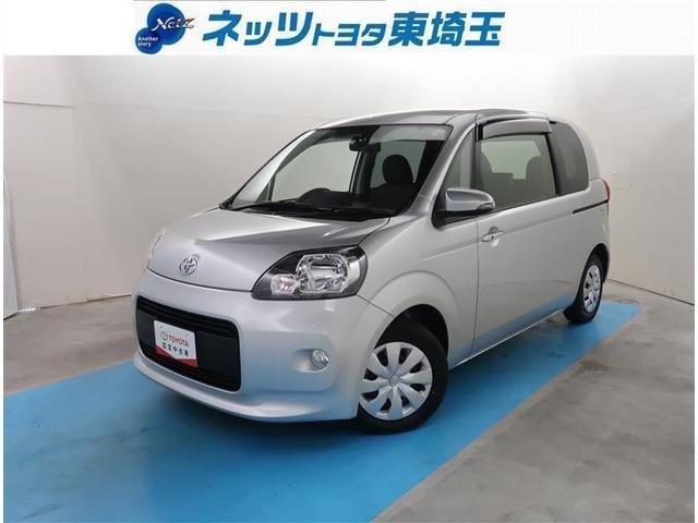 トヨタ X SDナビ ワンセグ バックモニター ETC スマートキー