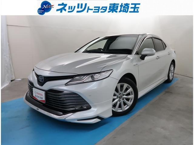 トヨタ G サポカー SDナビ フルセグTV バックカメラ ETC