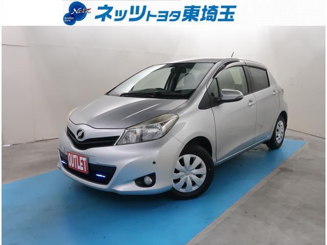 トヨタ F CDチューナー キーレス