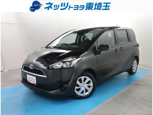 トヨタ X 純正SDナビ バックモニター ETC スマートキー フルセグTV シートヒーター