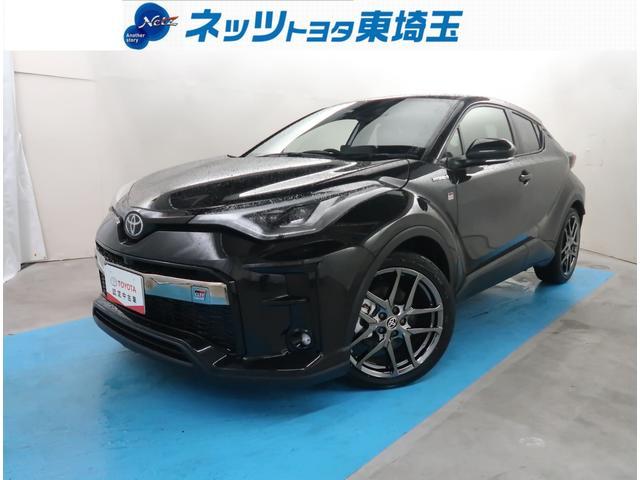 トヨタ S GRスポーツ サポカー SDナビ フルセグTV バックカメラ ETC