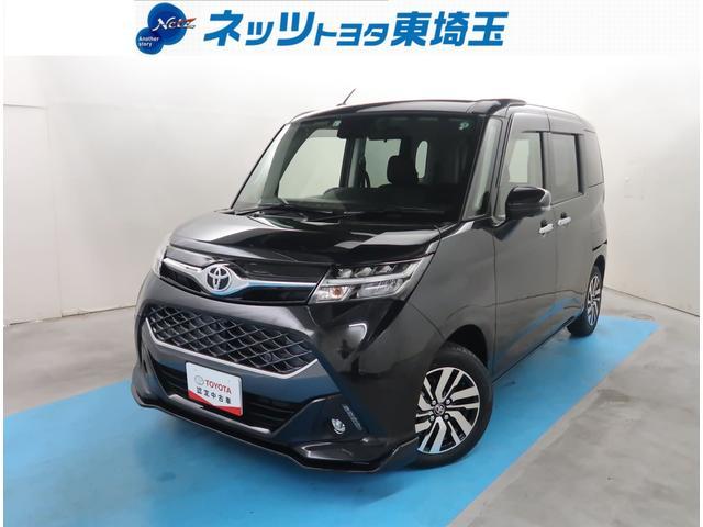 トヨタ カスタムG 当社元社用車 ドラレコ ETC Bluetooth ナビ バックモニター