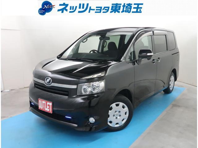 トヨタ X Lエディション CDラジオ ETC HIDヘッドライト